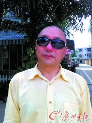 网曝王功权再度私奔 被网友戏称